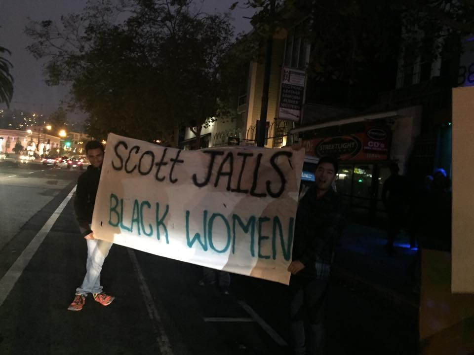 Porn sex adult xxx babes