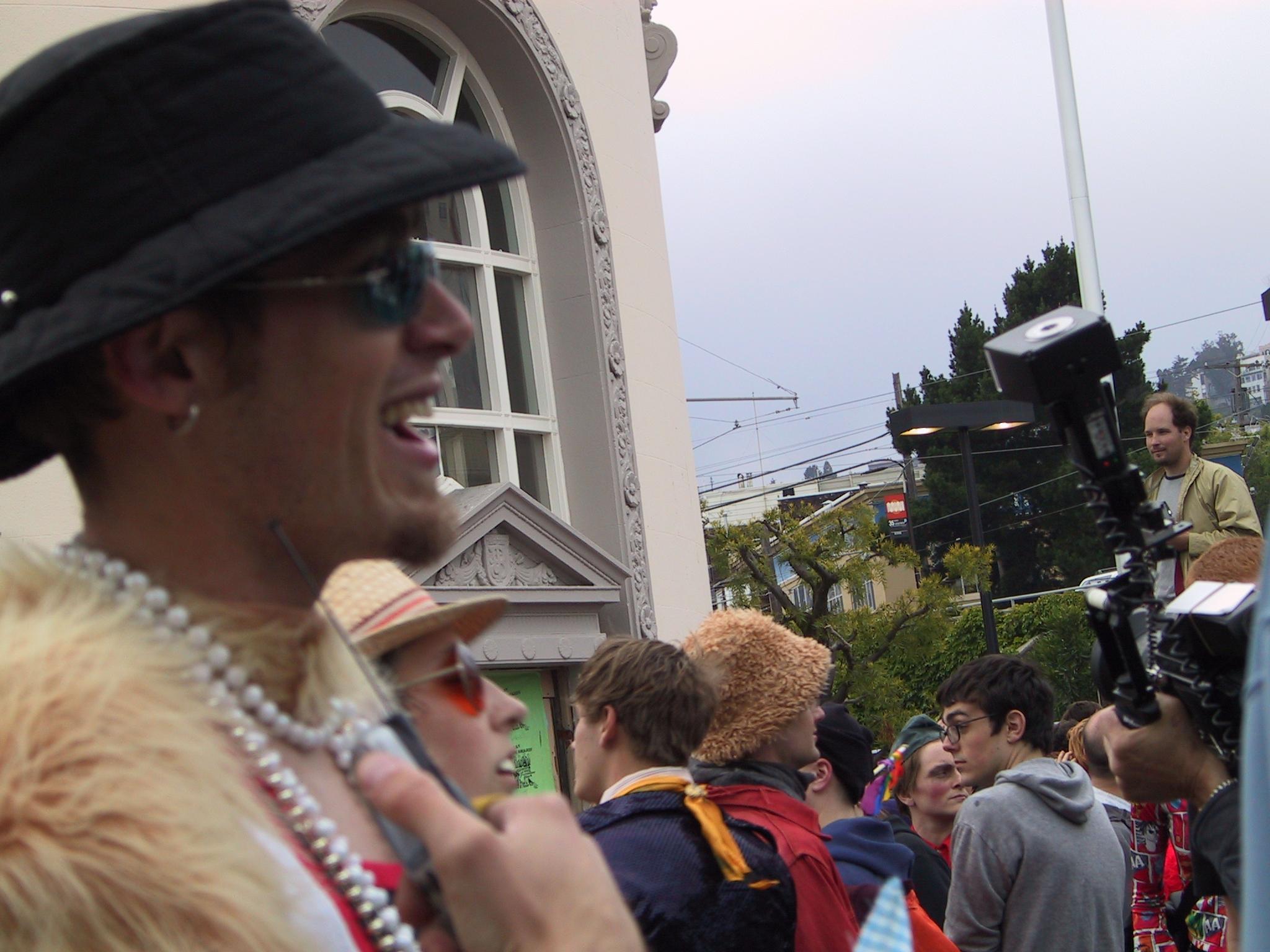video clips of dual gay masturbation